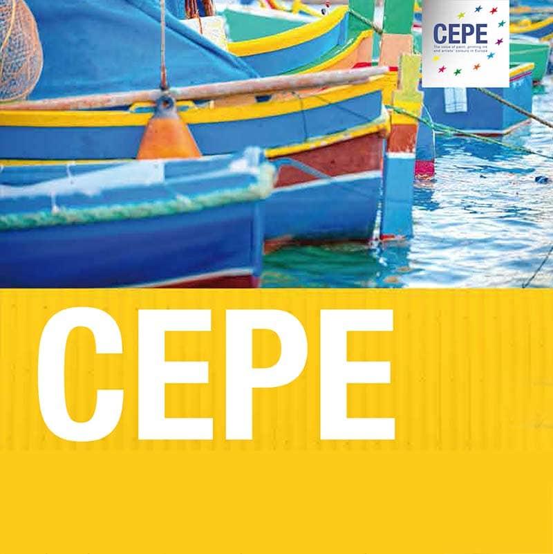NTC GmbH - CEPE Programm