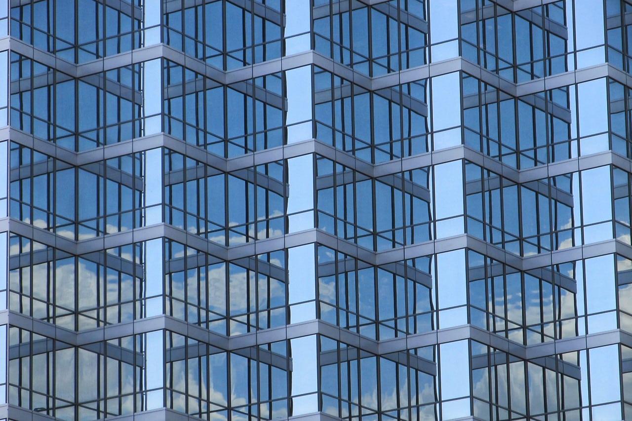 NTC GmbH - ET-SIL Fassade