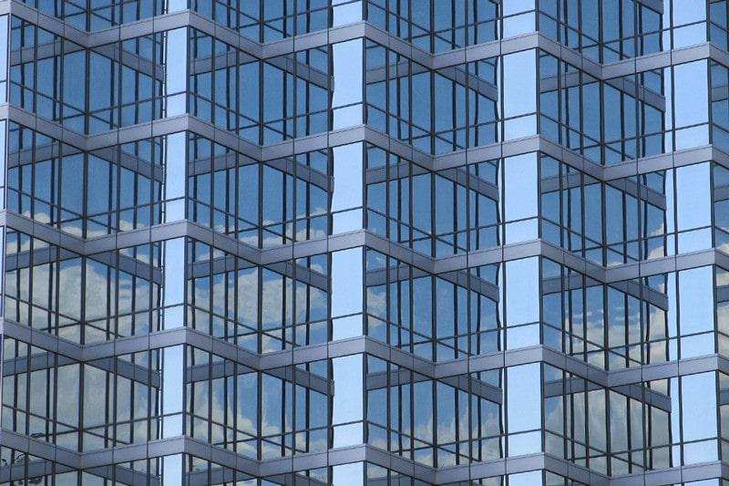 NTC GmbH - Fassaden