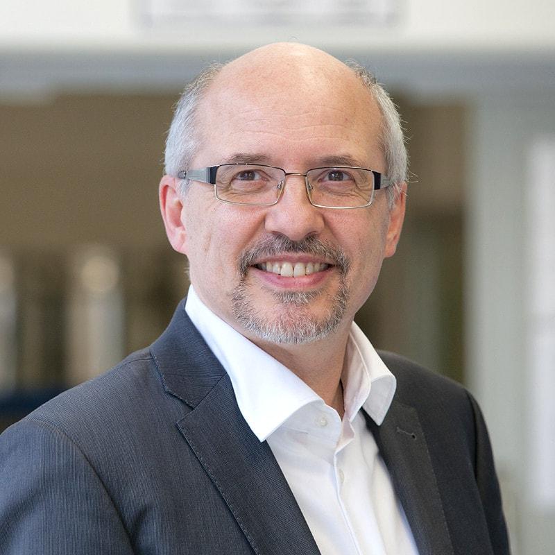 NTC GmbH - Georg Wagner