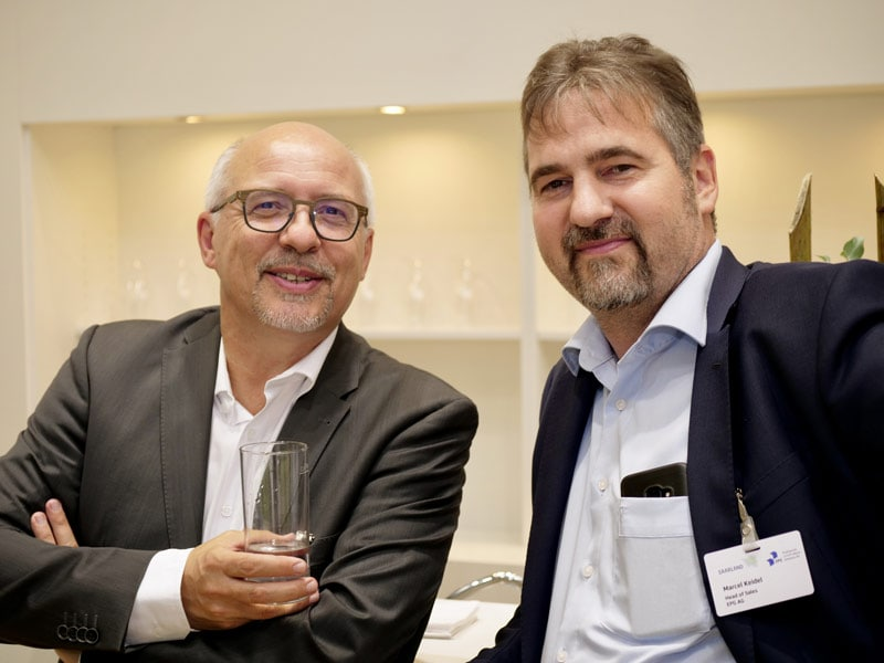 IAA Frankfurt 2019-02