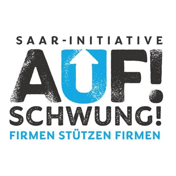 Logo Aufschwung
